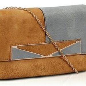 Handbags - women crossbody